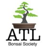 Atlanta Bonsai Society