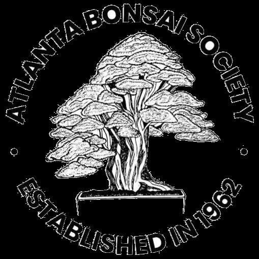 Atlanta Bonsai Society